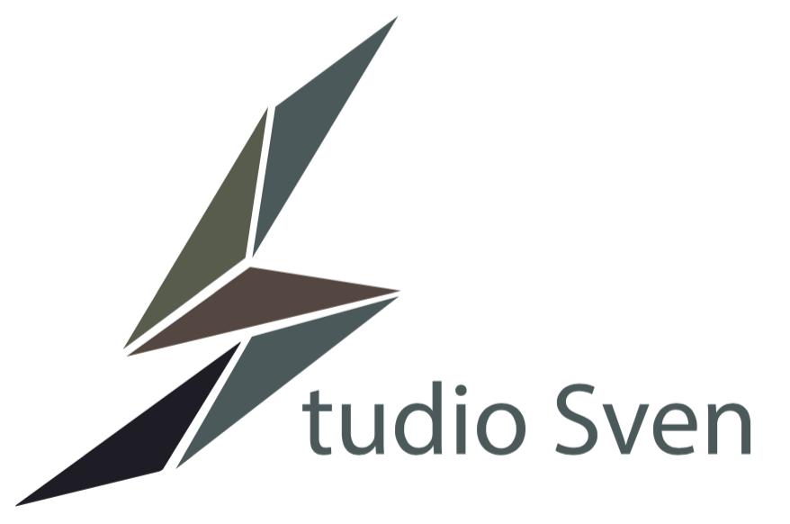 Studio Sven